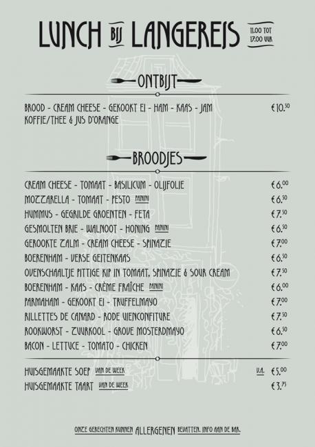 Lunchkaart-705-1000