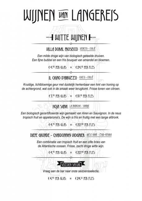 Wijnkaart-01-705-1000